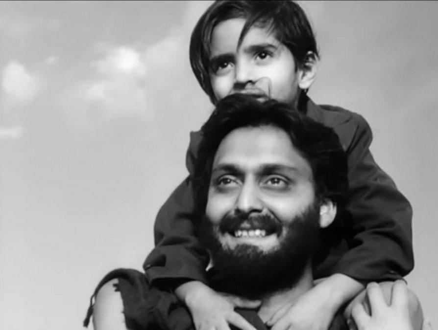 Goodbye Apu, goodbye Feluda. Soumitra Chatterjee(19th Jan 1935 - 15 Nov 2020)