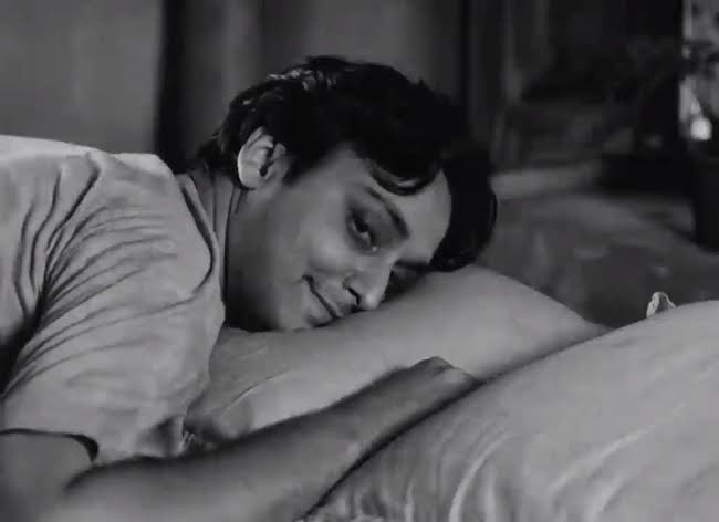 Thank you for the movies Sir ✊💔 #SoumitraChatterjee