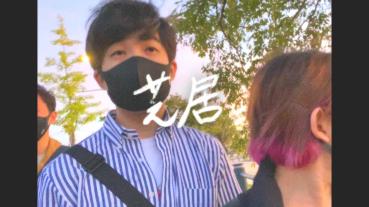 芝居 – ぺいんと (Cover) youtu.be/4d9XK-ti_KM