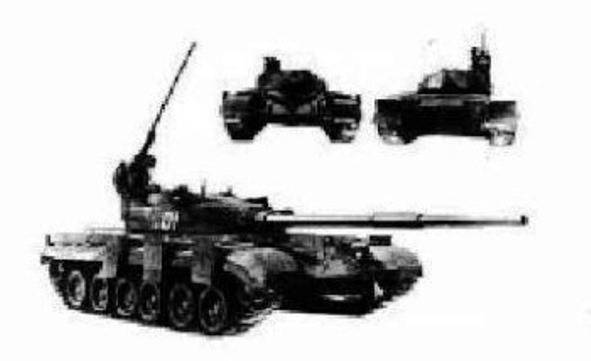 The T-80s future in the Russian Army - Page 12 Em2syQSXcAcwKOo?format=jpg&name=small