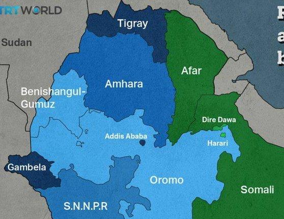 متابعة أخبار الحرب الأهلية في أثيوبيا.. متجدد - صفحة 2 Em30cOoXIAI3c1L?format=jpg&name=small