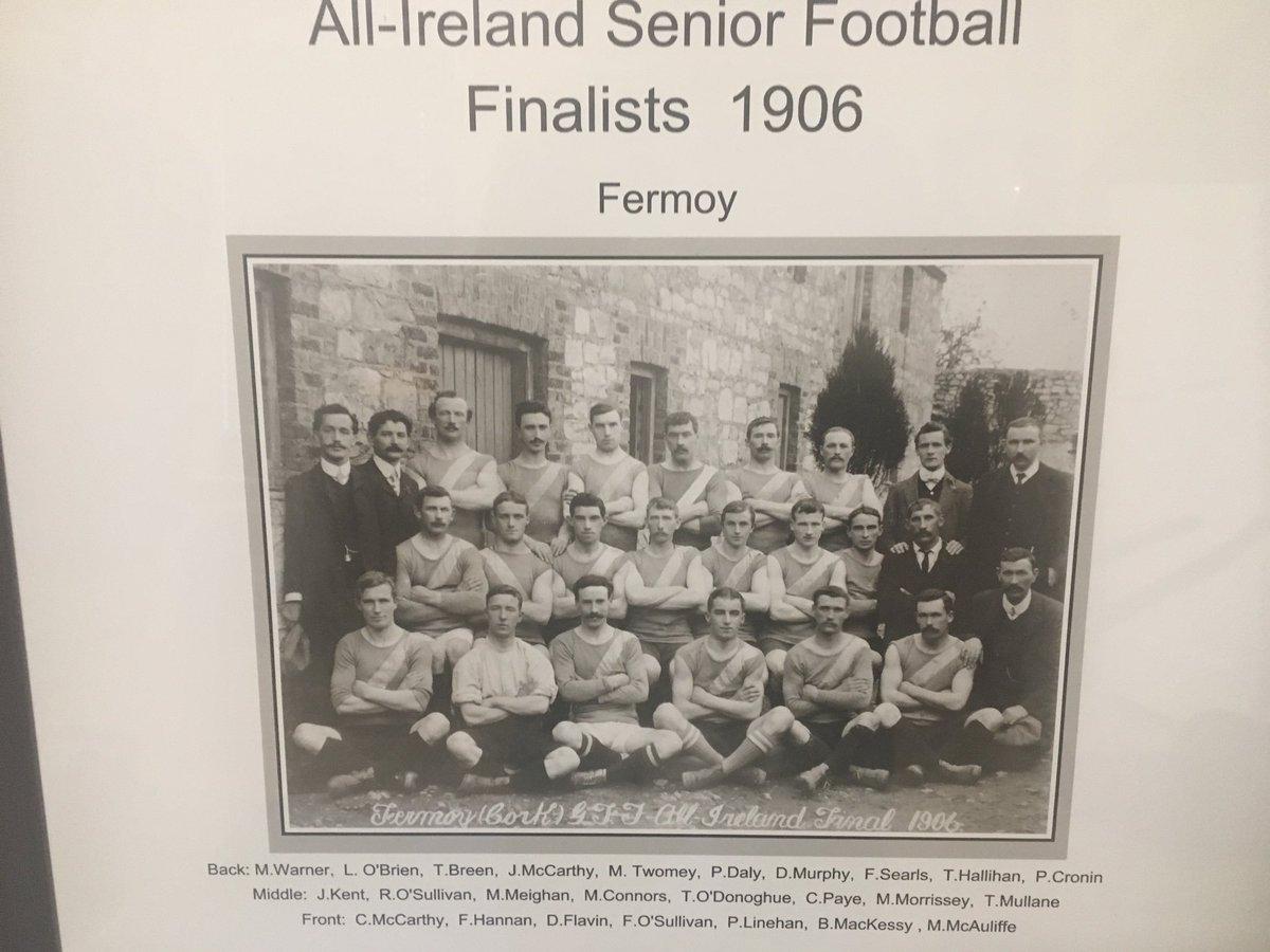 1906 All-Ireland Senior Football Championship