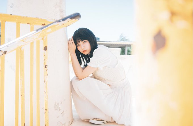 矢島美音のTwitter画像9