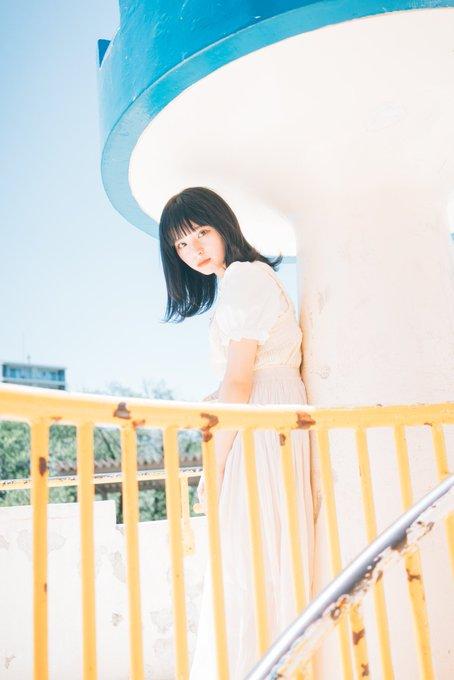 矢島美音のTwitter画像8