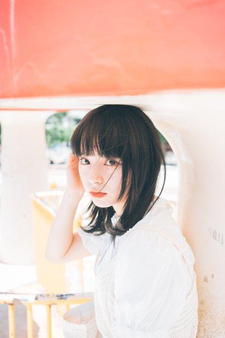 矢島美音のTwitter画像10