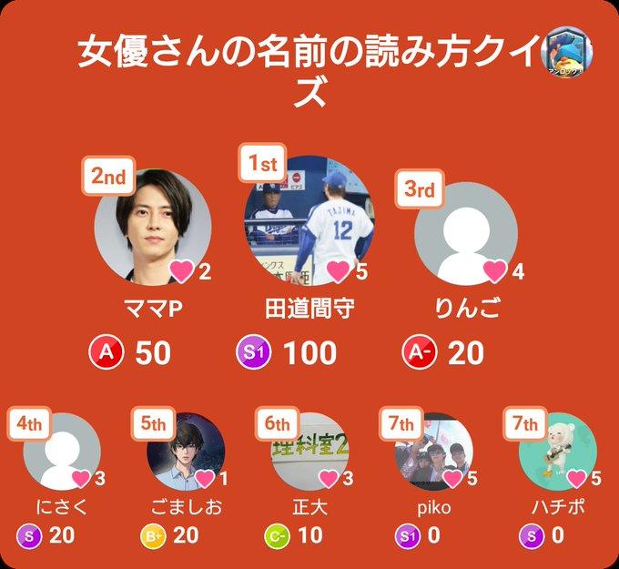 読み方 忽那 名字検索No.1/名字由来net 日本人の苗字・姓氏99%を掲載!!