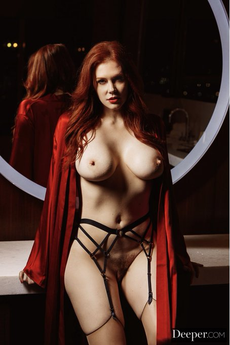 What we talk about when we talk about @MaitlandWard https://t.co/m97o0ZVI01