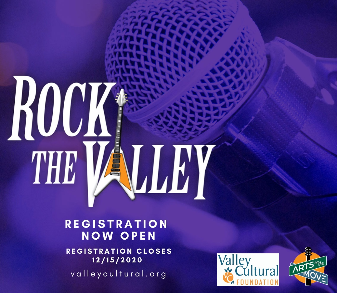Rock the Valley submissions are now open! This is a #virtualevent! Head to  for details.  #music #concert #losangeles #onlineconcert #battleofthebands #local #artists #support #nonprofit #weheartmusic #virtualevent #losangeles #thingstodo #rockthevalley