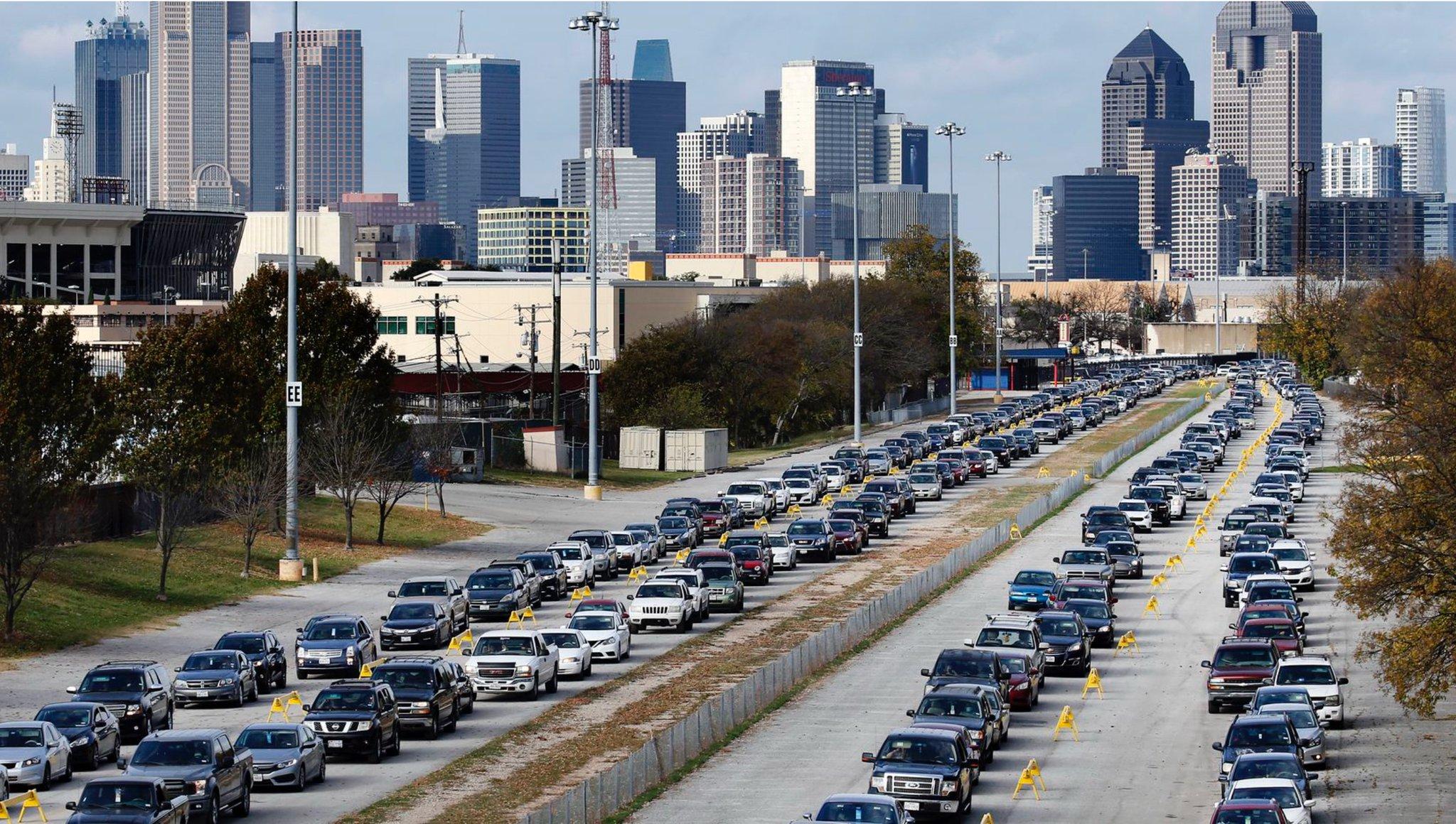 Dallas Foto,Dallas está en tendencia en Twitter - Los tweets más populares