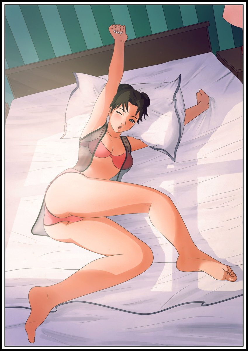 Tenten waking up in her bed, stretching her arms out yawns. Good morning world!!!! She yells out loud.