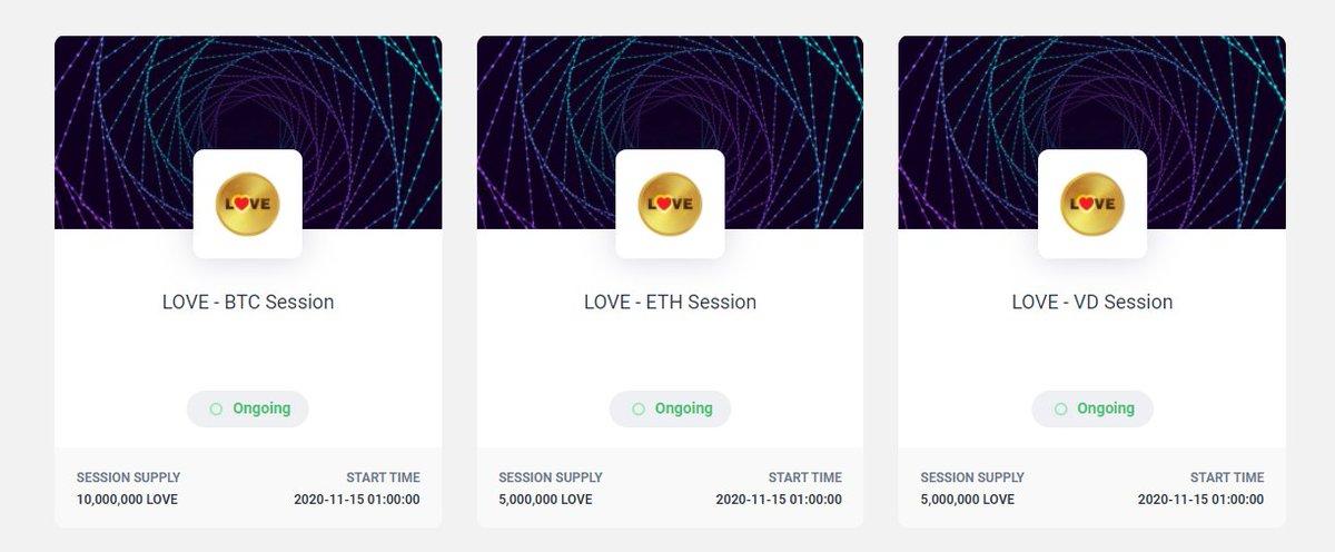 este posibil să urmăriți un transfer bitcoin)
