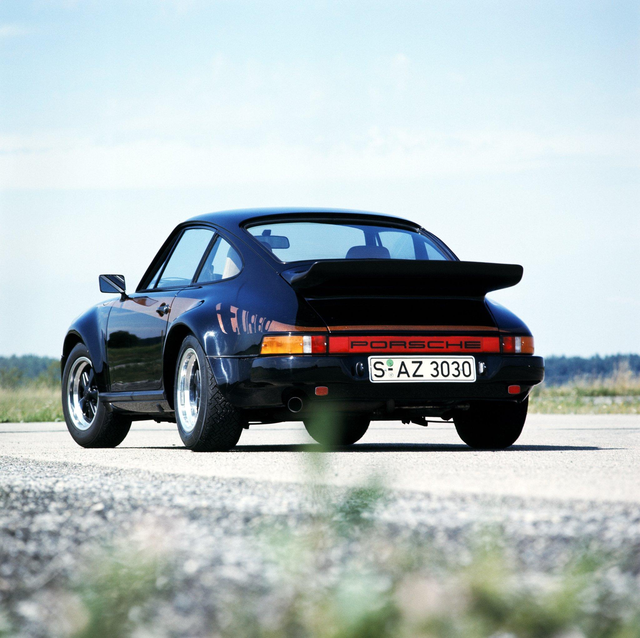Porsche_Werkfoto_1975