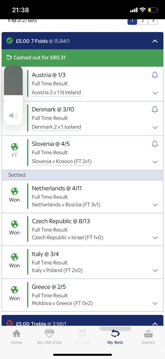 Czech republic iceland betting lines munster schools rugby betting south