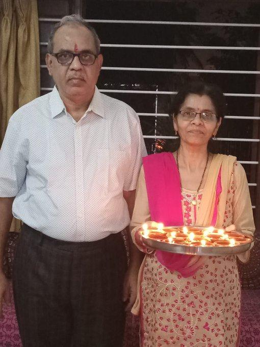 Diwali in India Em6jQTzVkAAmSXi