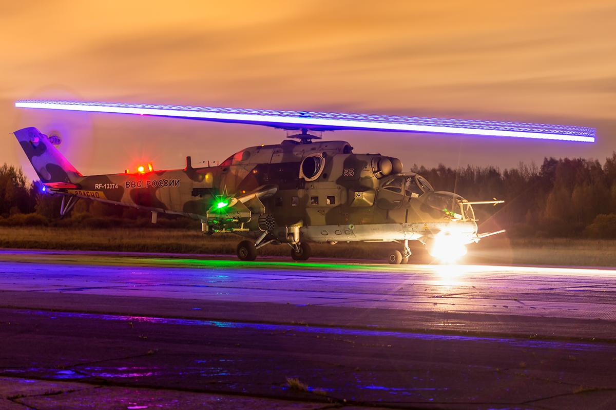 Mi-24/35M Hinds: News - Page 7 Em71llzW4AAwZez?format=jpg&name=medium