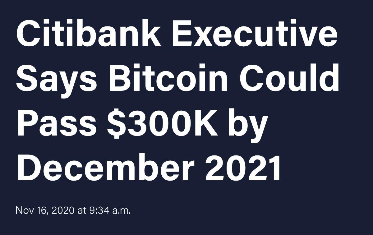hisham del bitcoin