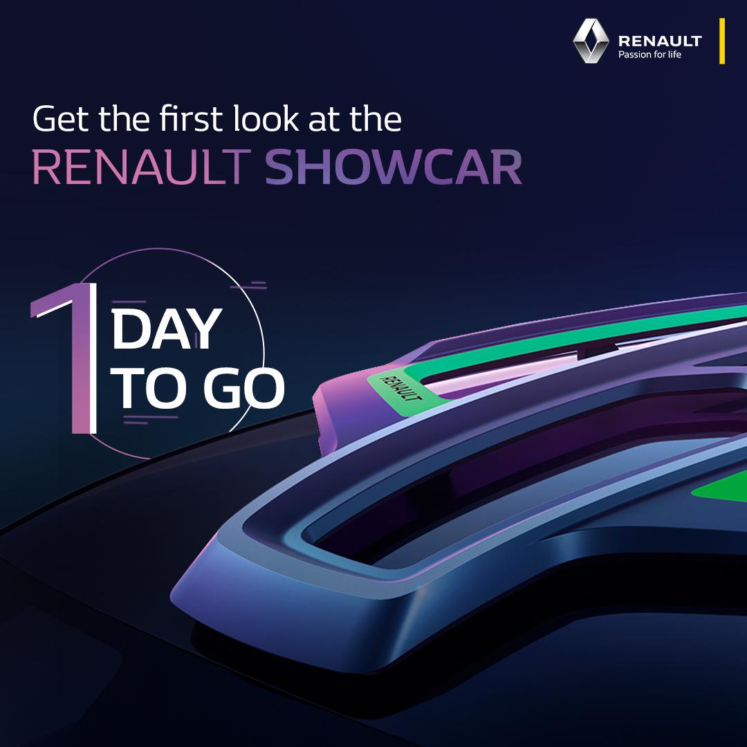 2020 - [Renault] Kiger Showcar Em7XMXrXEAAiEgp?format=jpg&name=medium