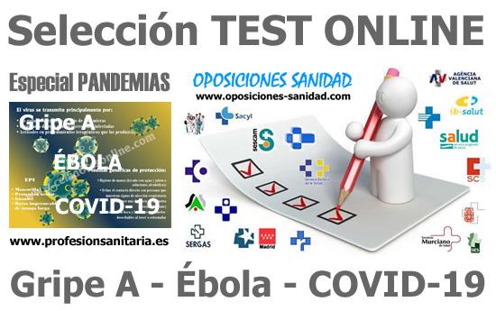 Recopilatorio de TEST ONLINE Especial PANDEMIAS... Em7llHUXUAAX0E7?format=jpg&name=small