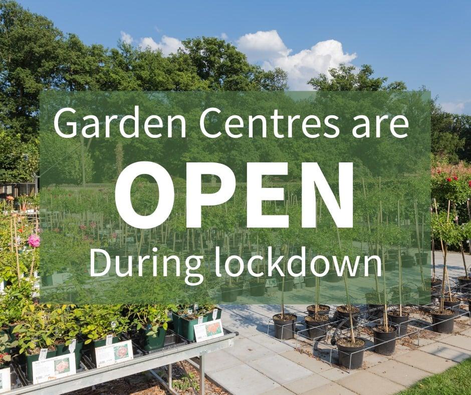 Blue Diamond Garden Centres Gardencentre Twitter