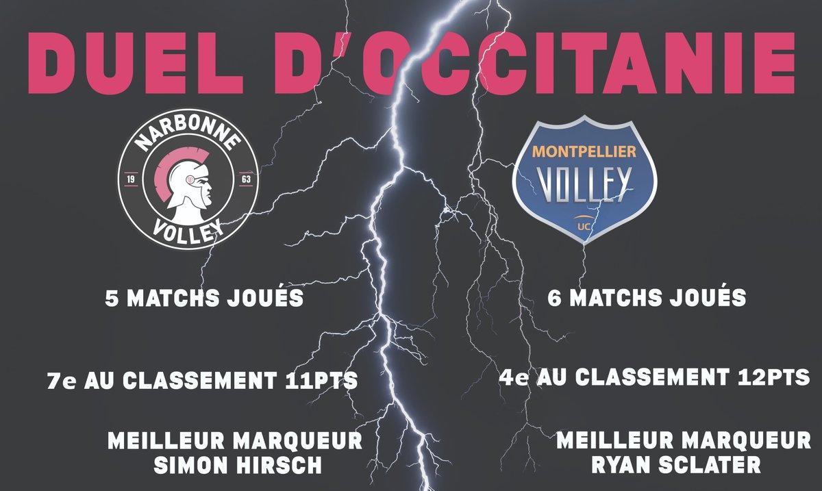 [CENTURIONS] #J-1Duel💪😁  Les Centurions reçoivent demain, pour leur 2e derby...
