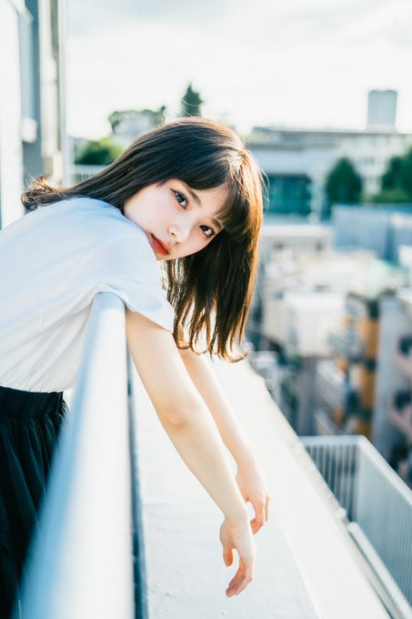 矢島美音のTwitter画像11