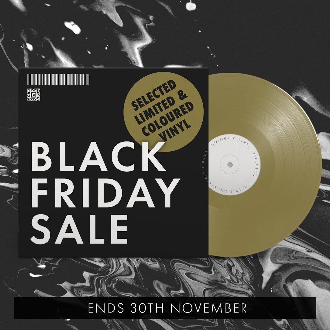 The Sound Of Vinyl Thesoundofvinyl Twitter