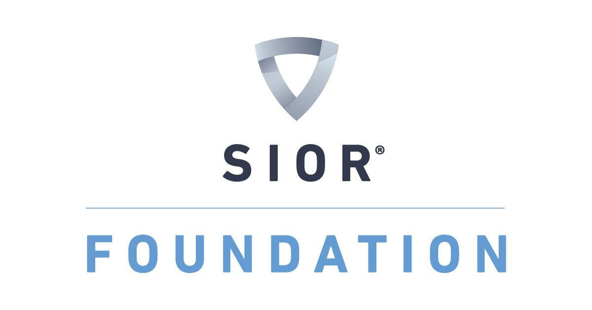 Today's the day for the annual #SIORFoundation Phoneathon to raise money in support of the future of #CRE. Save our trustees the call, & donate now to be part of the mission to educate, enhance, & expand the future of CRE -https://t.co/9a8JmvL8gI #SIOR https://t.co/Kf0hGcpOIk