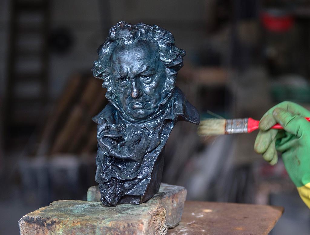 35 cortos en busca del Goya. Estos son los cortometrajes que aspiran a nominación en los #Goya2021 https://t.co/ZN5cXqOimX https://t.co/R7bdVOcj5q