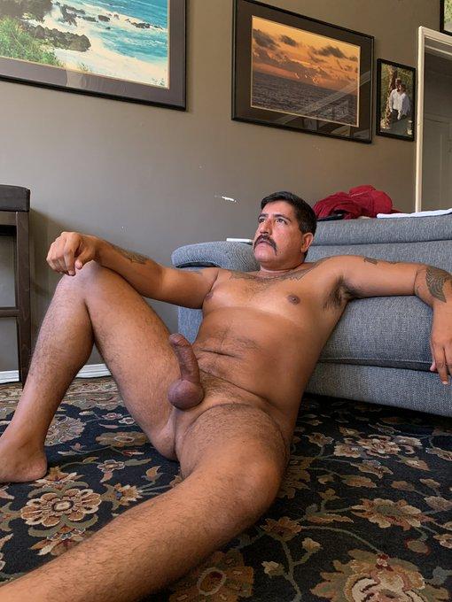1 pic. Let's get naked.   🇲🇽🇲🇽🇲🇽🇲🇽🇲🇽🇲🇽🇲🇽🇲🇽🇲🇽🇲🇽 #sebastianrio #biguncutcock #veinycock #bbbh #bigthickcock