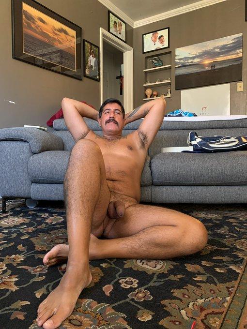 4 pic. Let's get naked.   🇲🇽🇲🇽🇲🇽🇲🇽🇲🇽🇲🇽🇲🇽🇲🇽🇲🇽🇲🇽 #sebastianrio #biguncutcock #veinycock #bbbh #bigthickcock