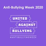 Image for the Tweet beginning: As part of #AntiBullyingWeek, Mrs