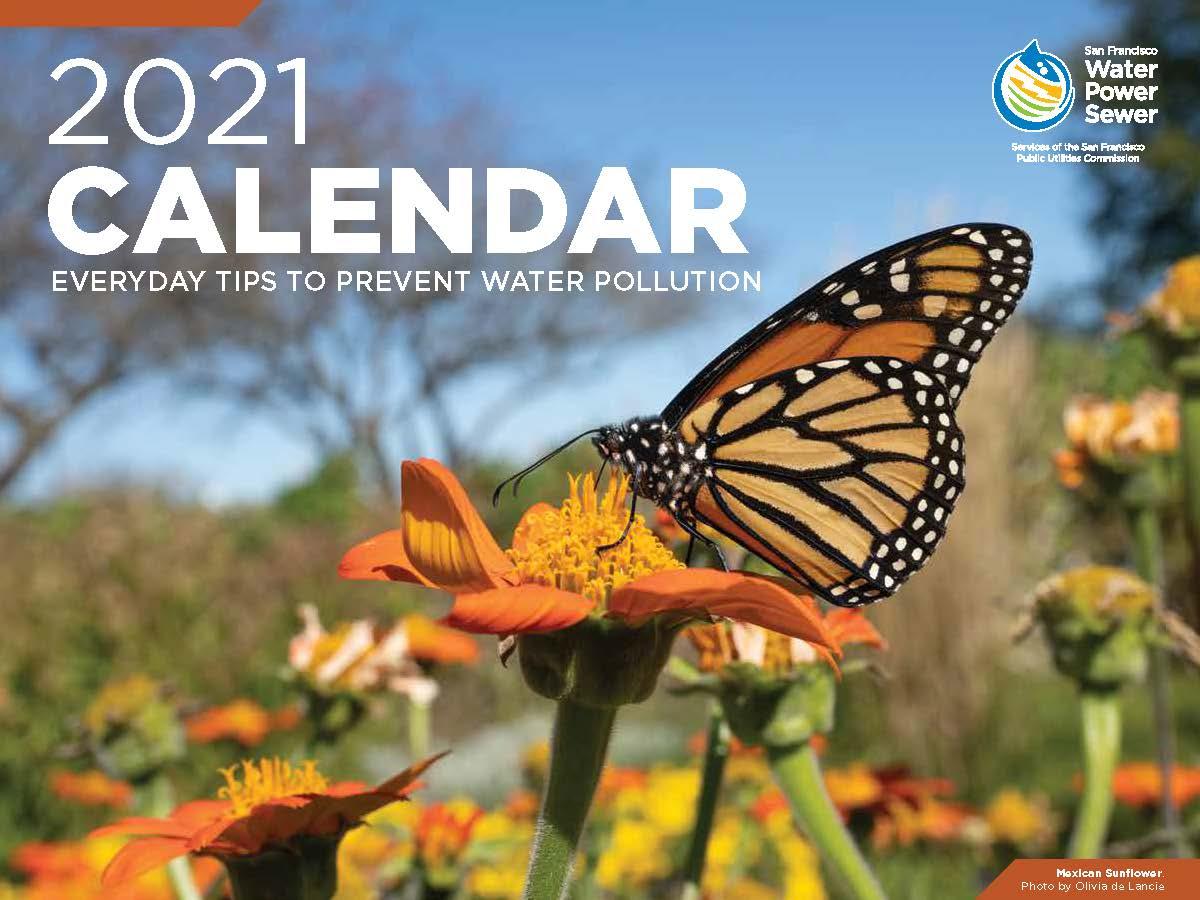 Sfusd 2021 Calendar SFUSD Sustainability (@greenthenextgen) | Twitter