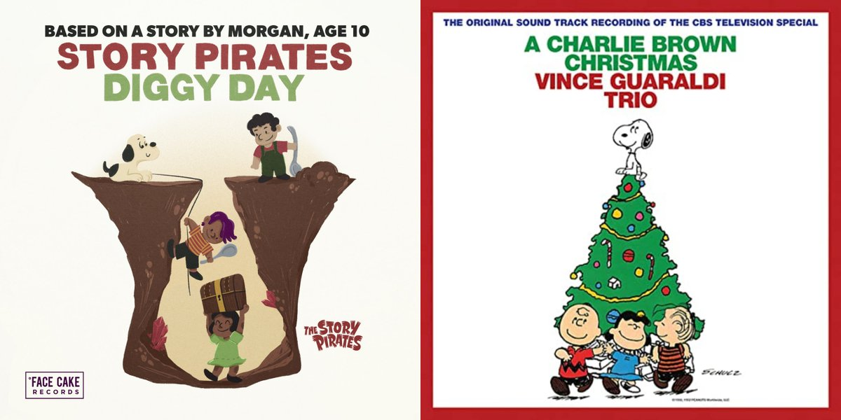 Diggy 2020 Christmas Can'T Open Last Two Levels Story Pirates (@storypirates) | Twitter