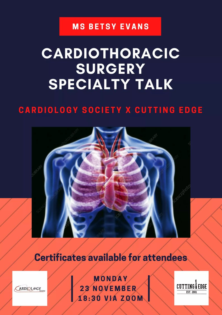 Leeds Cardiology Society Leedscardiosoc تويتر