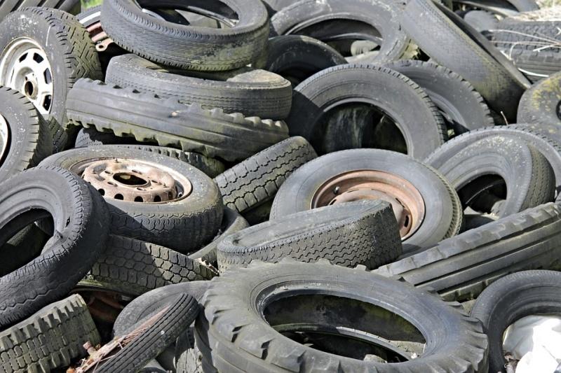 ¡Muchas Gracias @luisdeleon71 por el artículo!  #reciclaje  #economiacircular