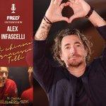 Image for the Tweet beginning: Nascita e ascesa di #FrancescoTotti
