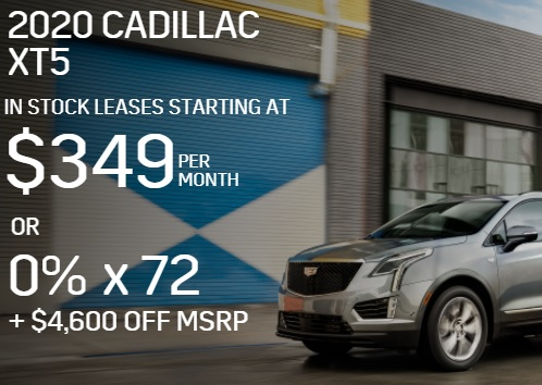 #SeasonsBestEvent has started @Star_Cadillac. Take advantage of 0% financing on #Cadillac #XT4, #XT5 and #XT6 models PLUS Bonus Cash Rebates for our best offers of the year!