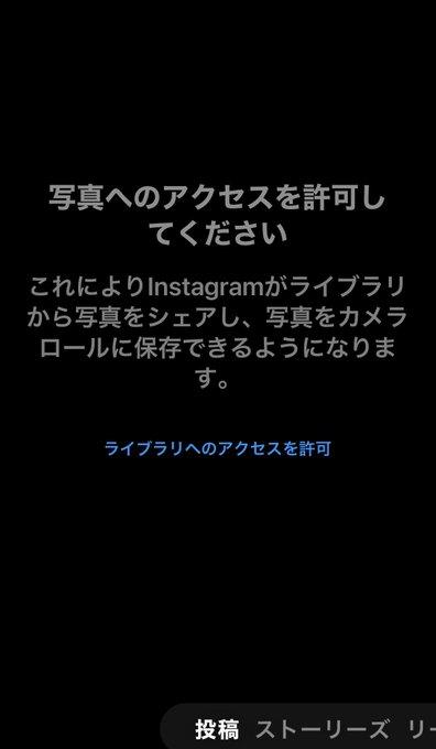 aniki_zの画像