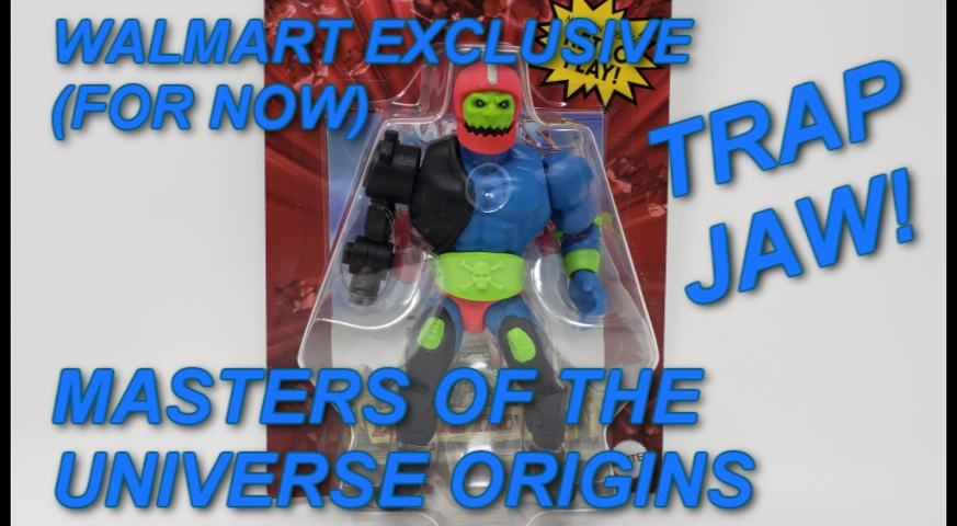 It's a new #EvilSkeletoys! Watch it now, you boobs! #Myah  #WednesdayThought #WednesdayVibe #Toys #ActionFigures #MOTU #MOTUOrigins #MastersOfTheUniverse #MastersOfTheUniverseOrigins #Review  With #MOTUClassics #Filmation & #VintageStyle comparison shots!