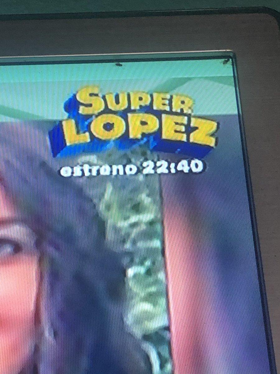 @atptour @RafaelNadal Te llega a ganar súper Feliciano... y... a ver qué hacemos con el rótulo!!!...🤦🏻♂️  Por cierto, a él también le han puesto para hoy programa en la tele @feliciano_lopez 😉