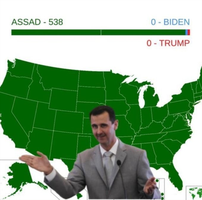 2020 US Election Thread - Page 5 EmAw9YoX0AE70S7?format=jpg&name=small
