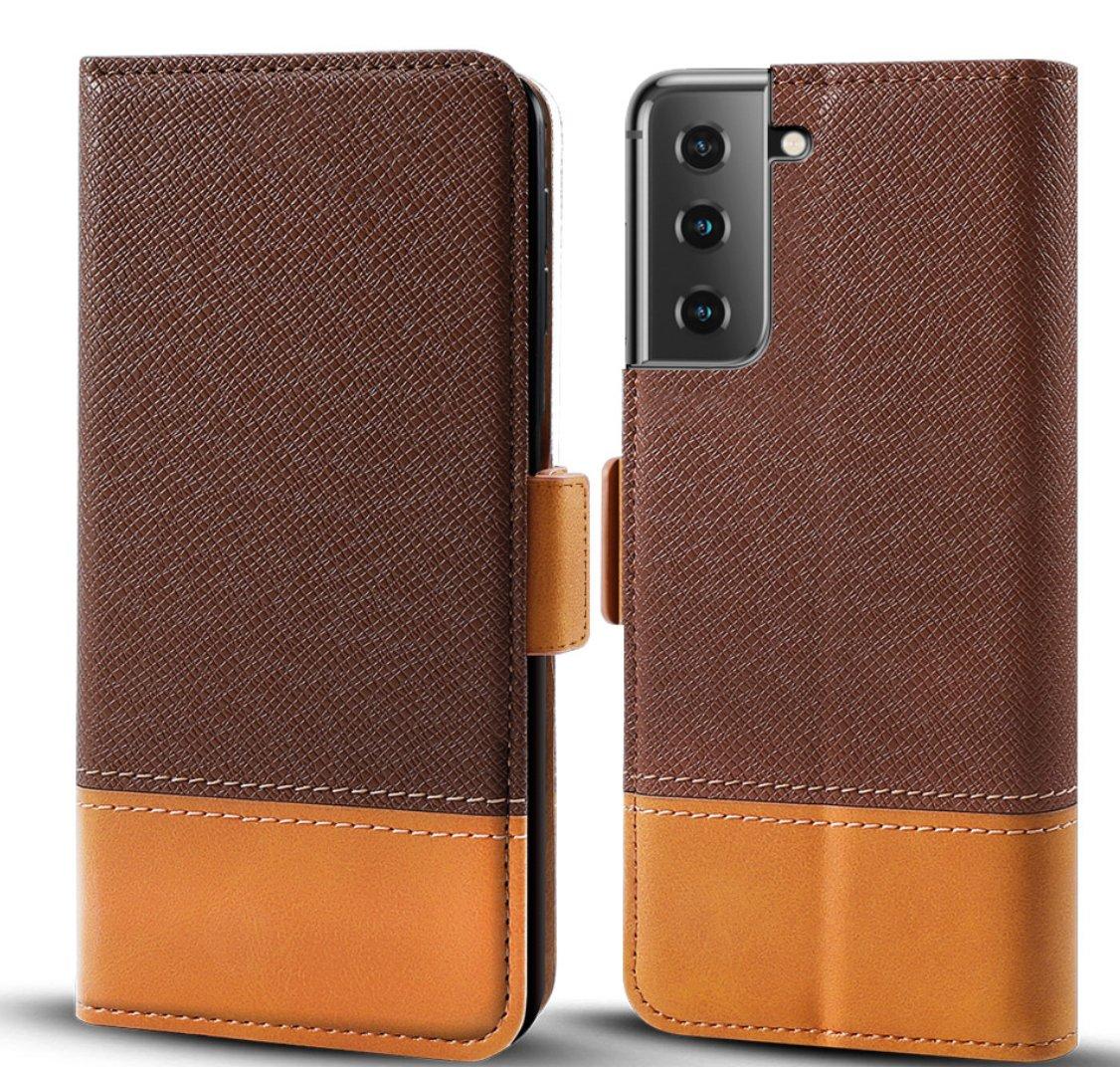 Galaxy S21 design capa  protetora