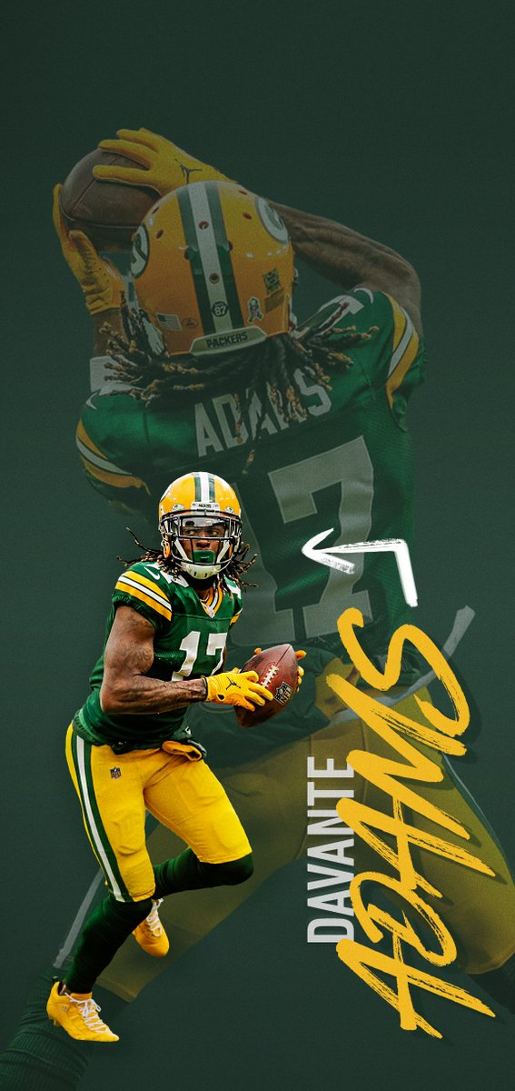Green Bay Packers On Twitter More Wallpapers Sizes Https T Co Zlkx9n6ztd