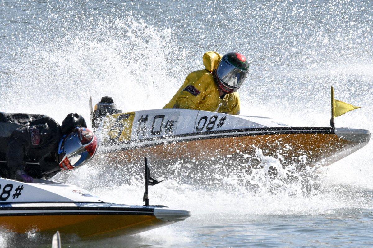 レース 常滑 ライブ ボート
