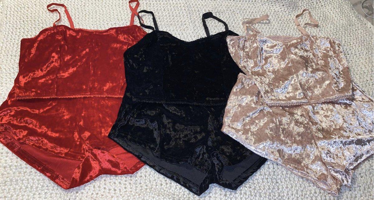 @davelackie  #BlackOwnedBusiness #Entrepreneur #supportsmallbusiness #NewYork #Shopify #supportwomenrunbusinesses #GOLD #Accessories #Fashion #boutique #onlineshopping