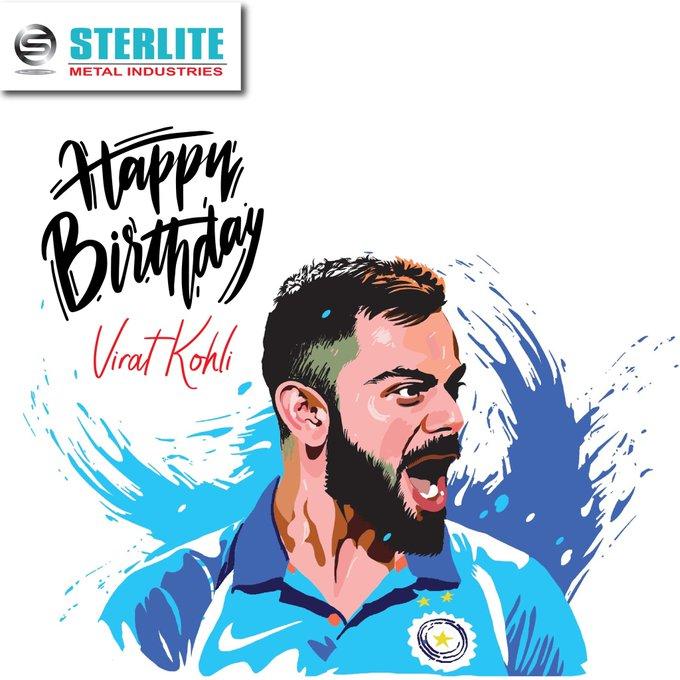 Happy Birthday Legend!  . . .