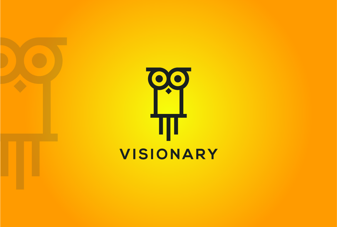 Get professional #logodesign for your business --->   #electionresult #ElectionResults2020 #Nevada #LasVegas #Arizona #Elections2020 #Election2020 #AmericaVotes2020 #Americans #TrumpvsBiden #American #fiverrgigpromotion #USAElections2020 #USA #Biden2020