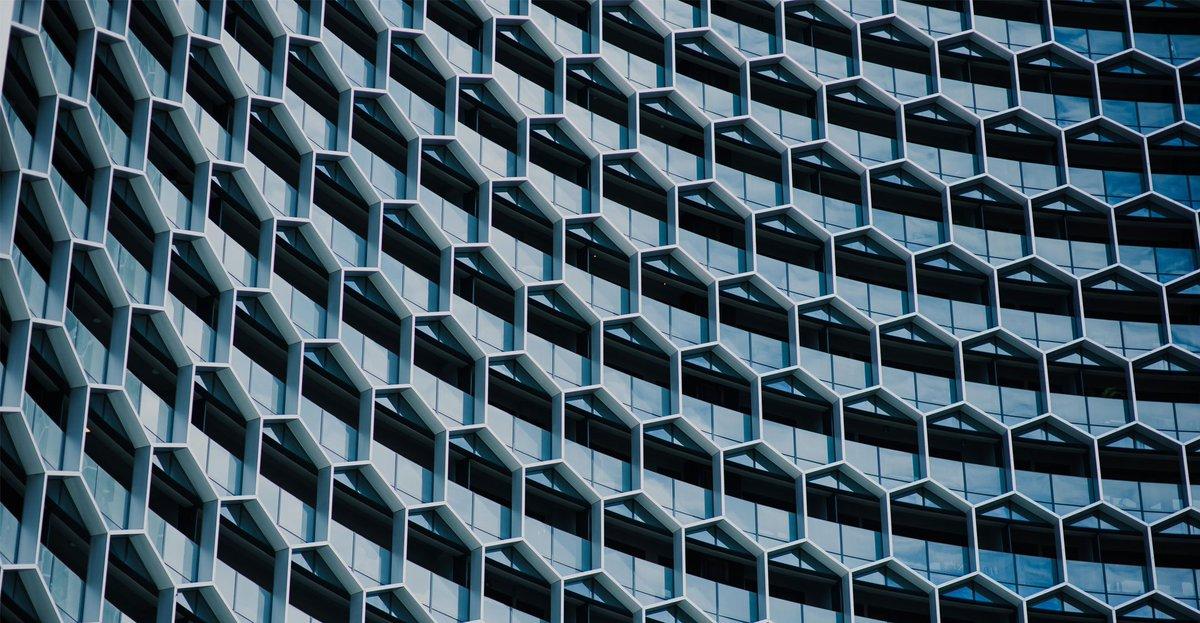 JSE to deploy blockchain-based investment platform https://t.co/mUxckgc5AS https://t.co/g9CuZQk33m