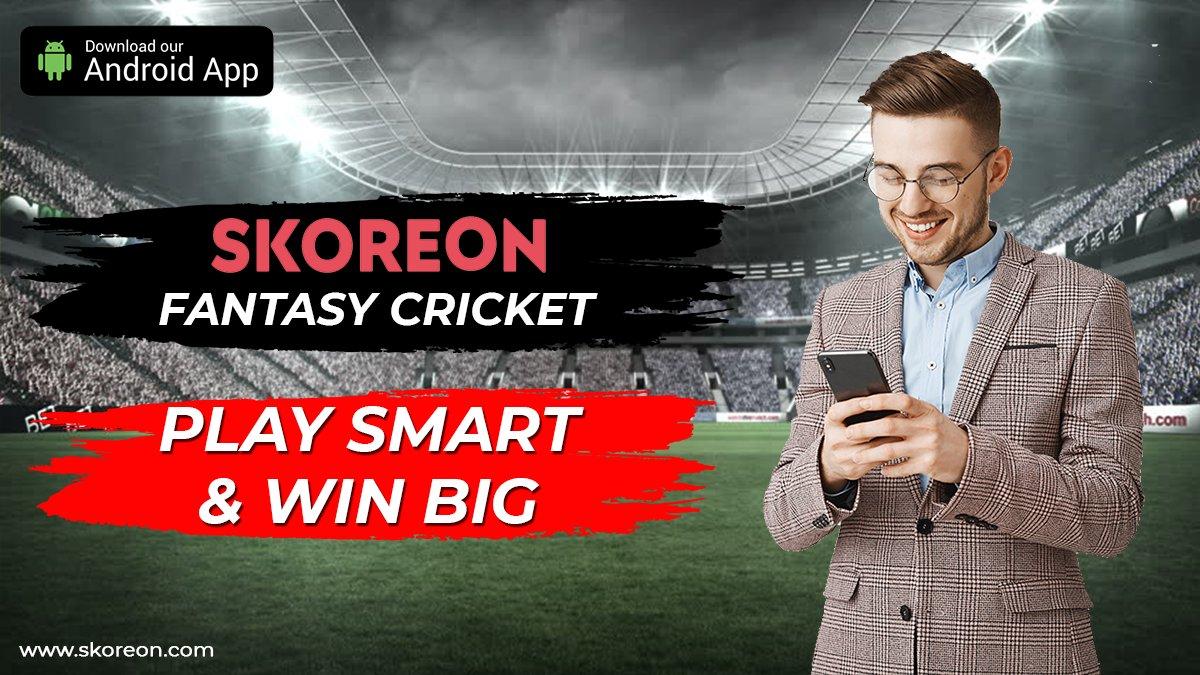 #ipl #cricket #viratkohli #rohitsharma #msdhoni #csk #rcb #mumbaiindians #indiancricketteam #teamindia #vivoipl #indiancricket #india #t #dream #klrahul  #chennaisuperkings #kohli #abdevilliers #indianpremierleague #kkr #SRHvscsk #todayiplprediction #skoreon #fantasysports #srh