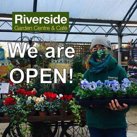 Riverside Bristol Riverside Gchq Twitter